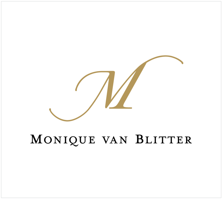 monique-van-blitter-jewelry