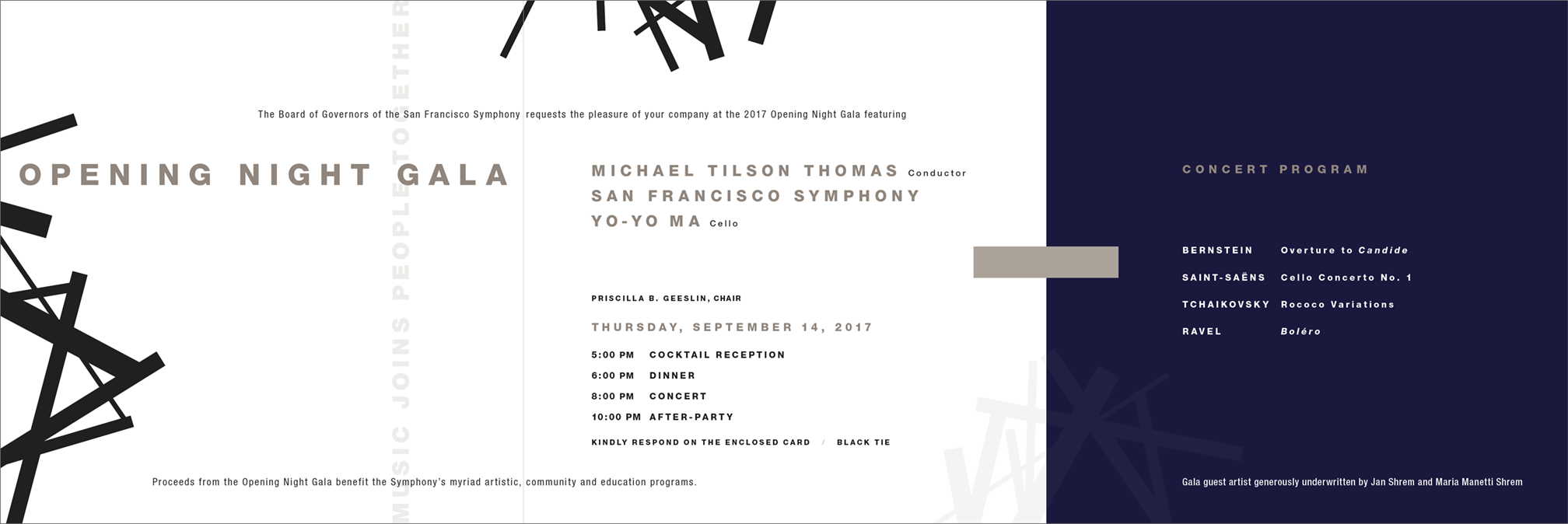 sf-symphony-2017-gala-invitation-2